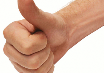 Αρθρίτιδα βάσης αντίχειρα